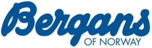Bergans_logga