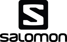 Primary-Logo.black