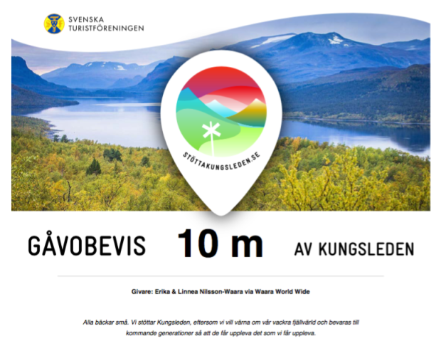 Gåvobevis_bild_WWW_kungsleden