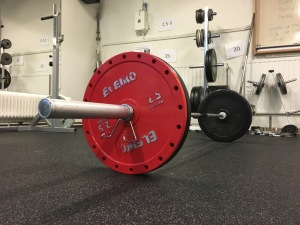 Styrketräning och konditionsträning ger olika, men positiva effekter på kropp och knopp